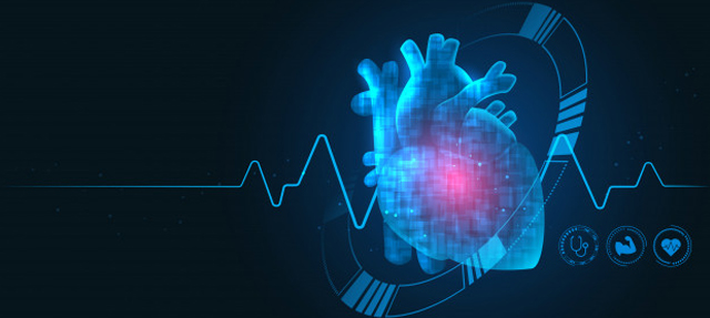 Admission for BSc Cardiac Care in India Colleges